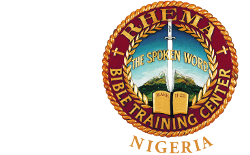 Rhema Bible Training Centre, Nigeria